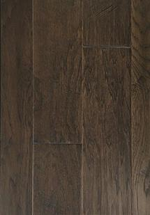 Eagle Run-EAGLE-Flintlock Engineered Hardwood Flooring