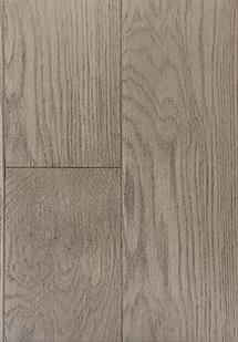 French Oak-FROAK-Nice Engineered Hardwood Flooring