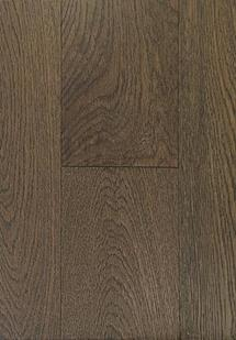 French Oak-FROAK-Marseille Engineered Hardwood Flooring