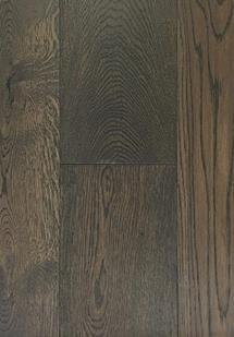 French Oak-FROAK-Le Mans Engineered Hardwood Flooring