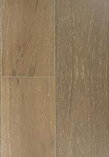 French Oak-FROAK-Rouen Engineered Hardwood Flooring