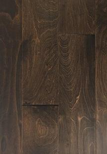 Mountainside Birch-BIRCHS-Kona Engineered Hardwood Flooring