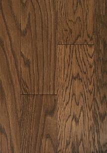 Sawmill-SAWMIL-Copper Bark Engineered Hardwood Flooring