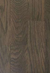 Sawmill-SAWMIL-Pewter Engineered Hardwood Flooring