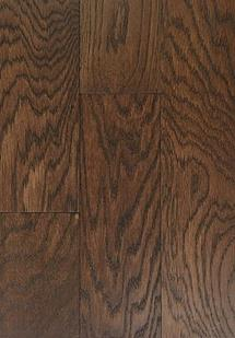 Sawmill-SAWMIL-Stonehedge Engineered Hardwood Flooring