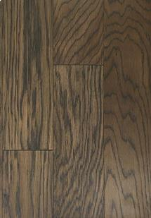 Sawmill-SAWMIL-Smoke Engineered Hardwood Flooring