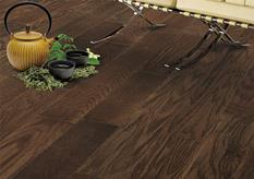Sawmill-SAWMIL-Wedegwood Room Lifestyle Engineered Hardwood Flooring detail