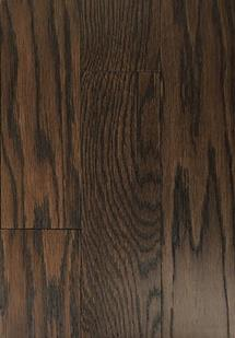 Sawmill-SAWMIL-Wedegwood Engineered Hardwood Flooring