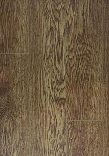 Country Elegance-WMECE-Irish Cream Laminate Flooring
