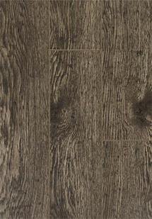 Country Elegance-WMECE-Earl Grey Laminate Flooring