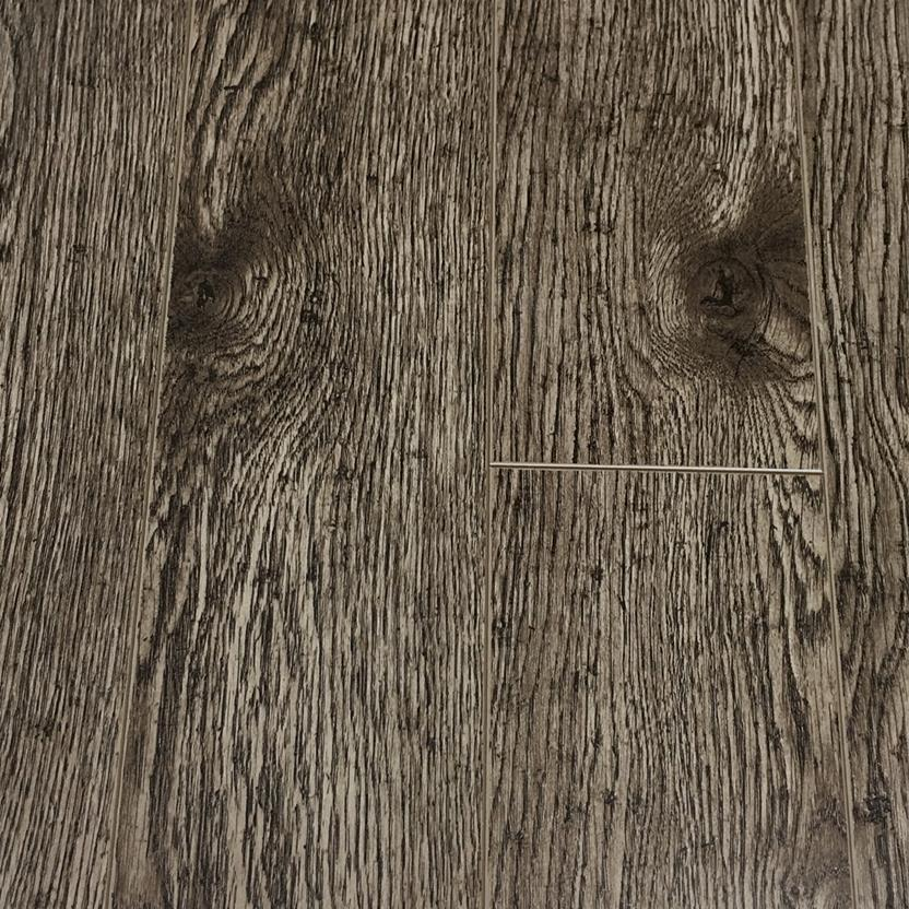 Country Elegance-WMECE-Earl Grey Laminate Flooring collection texture detail