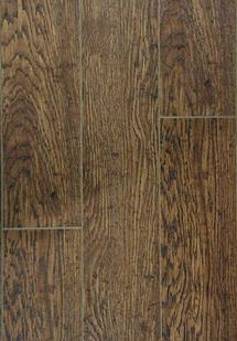 Country Elegance-WMECE-Coffee Bean Laminate Flooring