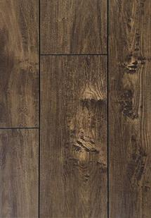 Heritage - Laminate-WMEHE-Cliffside Maple Laminate Flooring