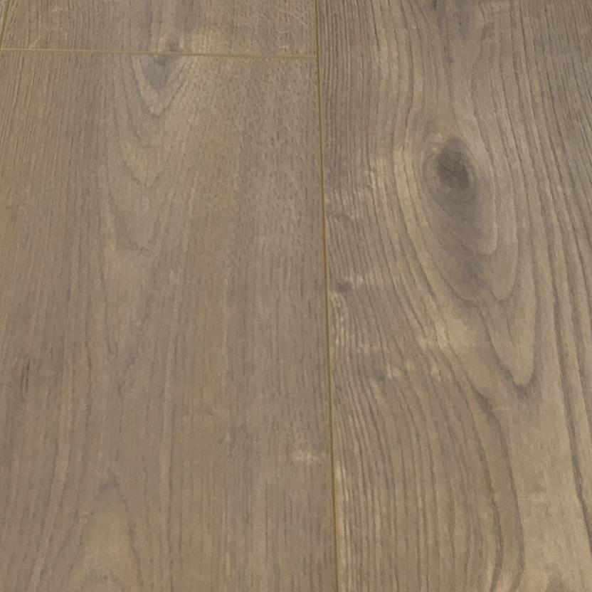 Heritage - Laminate-WMEHE-Antique White Laminate Flooring collection texture detail
