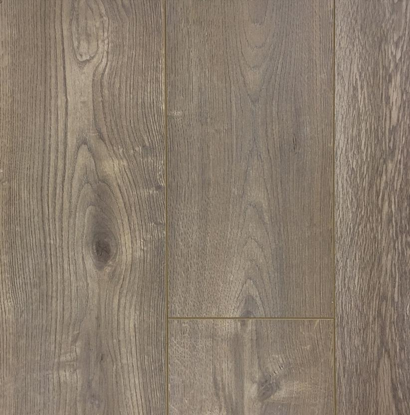 Heritage - Laminate-WMEHE-Antique White Laminate Flooring