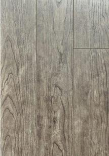 Illusions - Laminate-WMEILL-Coachhouse Cherry Laminate Flooring