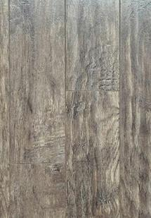 Illusions - Laminate-WMEILL-Ashtan Laminate Flooring