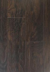 Illusions - Laminate-WMEILL-Hacienda Laminate Flooring