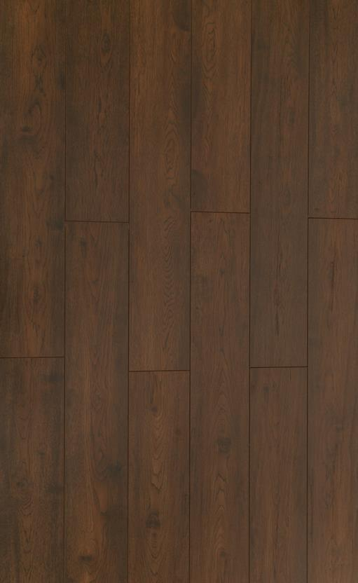 Illusions - Laminate-WMEILL-Praline Laminate Flooring