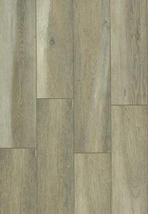 Illusions - Laminate-WMEILL-Niagara Mist Laminate Flooring