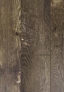 Millwork-WMEMW-Coventry Laminate Flooring