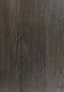 Swiss Select-WMESSE-Boardwalk Laminate Flooring
