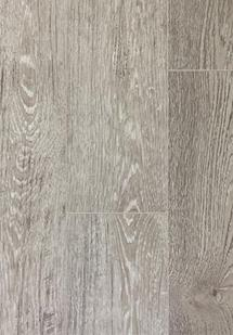 Swiss Select-WMESSE-Glacier Laminate Flooring