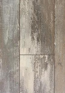 Swiss Solid-WMESS-Iceland Oak Laminate Flooring