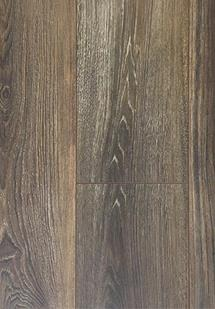 Swiss Solid-WMESS-Rio Oak Laminate Flooring