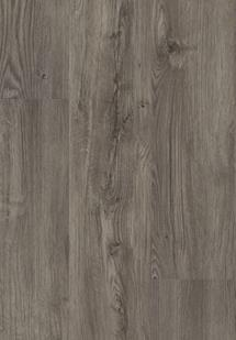 Playa-BLVF5-2131 - Chesterman Luxury Vinyl Plank Flooring (LVP)