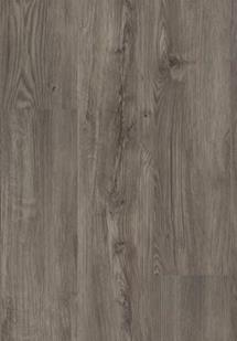 Playa-BLVF5-2132 - Flamenco Luxury Vinyl Plank Flooring (LVP)