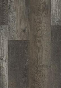 Playa-BLVF5-2135 - Pinarello Luxury Vinyl Plank Flooring (LVP)
