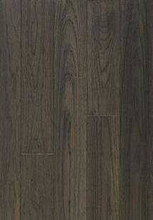 Crafters Mission - Hickory-SIGH24-Collin Engineered Hardwood Flooring