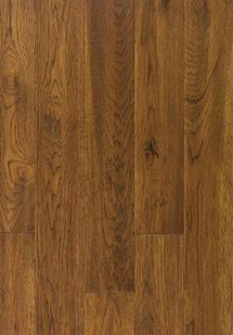 Crafters Mission - Hickory-SIGH24-Chesapeake Bay Engineered Hardwood Flooring