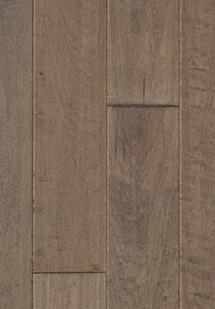 Crafters Mission - Maple-SIGH22-Castile Engineered Hardwood Flooring