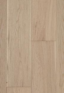 Crafters Mission - White Oak-SIGH21-Colonial Engineered Hardwood Flooring