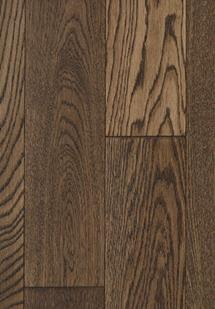 Crafters Mission - White Oak-SIGH21-Cavalry Engineered Hardwood Flooring