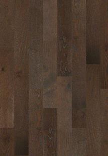 Gramercy Park - White Oak-WSA491-Rockefeller Engineered Hardwood Flooring