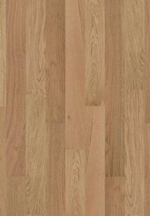 Gramercy Park - White Oak-WSA491-Hearst Engineered Hardwood Flooring