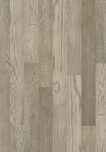 Gramercy Park - White Oak-WSA491-Roosevelt Engineered Hardwood Flooring