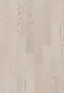 Gramercy Park - White Oak-WSA491-Astor Engineered Hardwood Flooring