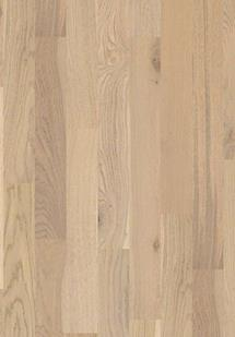 Gramercy Park - White Oak-WSA491-Vanderbilt Engineered Hardwood Flooring