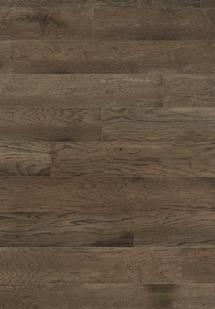 Latitude - Foundry Hickory-WMFOU-Antique Bronze Engineered Hardwood Flooring