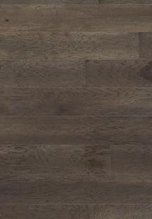 Latitude - Foundry Hickory-WMFOU-Fumed Grey Engineered Hardwood Flooring