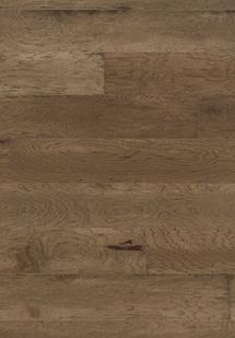 Latitude - Foundry Hickory-WMFOU-Weathered Natural Engineered Hardwood Flooring