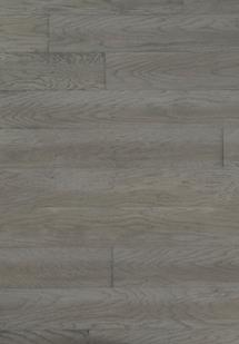 Latitude - Tribeca Oak-WMTRIB-Brushed Steel Engineered Hardwood Flooring