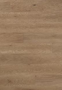 Latitude - Tribeca Oak-WMTRIB-City Lights Engineered Hardwood Flooring