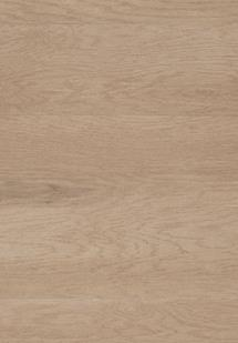Latitude - Tribeca Oak-WMTRIB-Loft Engineered Hardwood Flooring