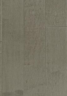 Solid Classic - Hard Maple-PHM102-Inox Solid Hardwood Flooring