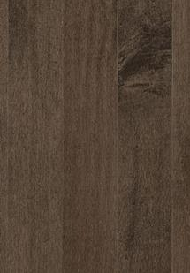 Solid Classic - Hard Maple-PHM102-Komodo Solid Hardwood Flooring